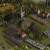 Cossacks 3 Brings The Bonuses At Launch