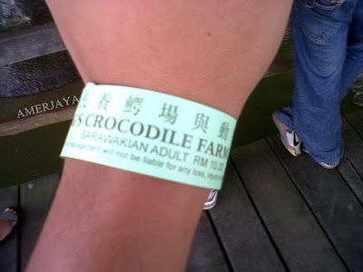 jongs-crocodile-farm-kuching