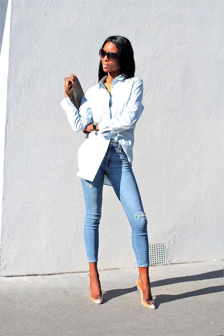 comment-bien-s-habiller-quotidien-jeans-chemise