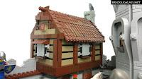 LEGO-Lion-Knights-Castle-Undead-MOC-29.j