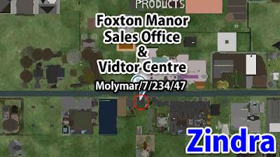 http://maps.secondlife.com/secondlife/Molymar/7/234/47