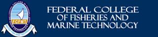 FCFMT HND (FT / PT) & ND (PT) Admission Form 2020/2021