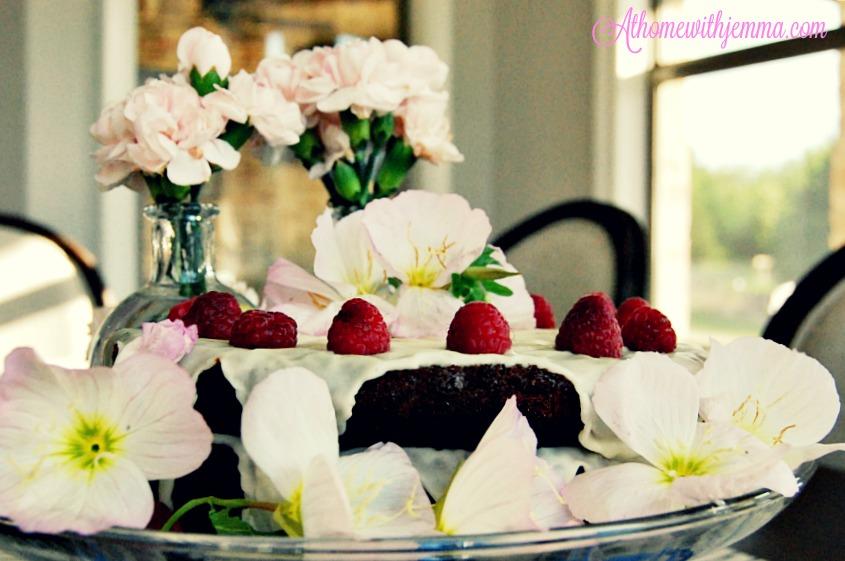 kitchen-recipe-dessert-athomewithjemma