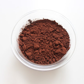superfood cocoa powder