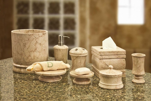 Accessories For Bathroom 5