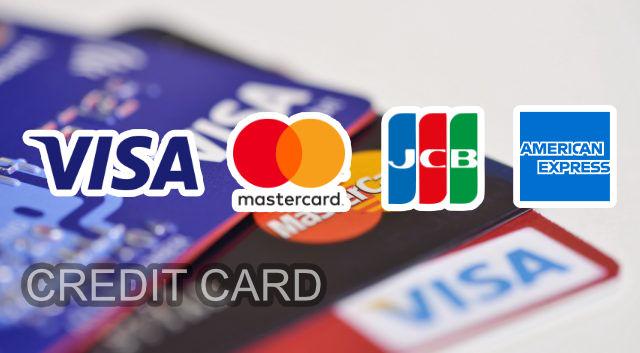 Thẻ Credit là gì? diiho.com