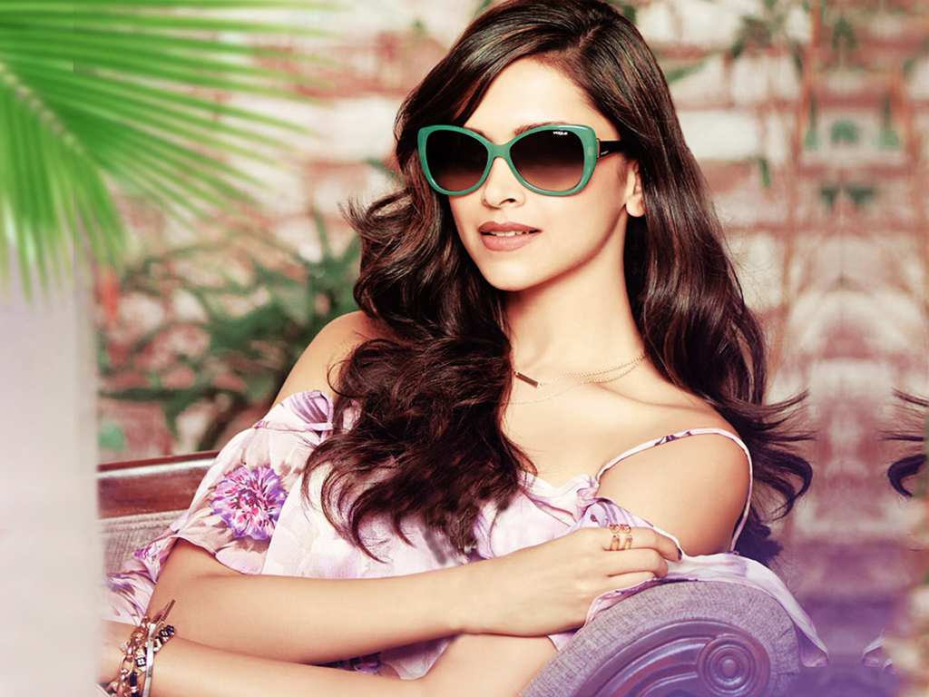Must Buy Sunglass For Indian Women | Indian Beauty and ...