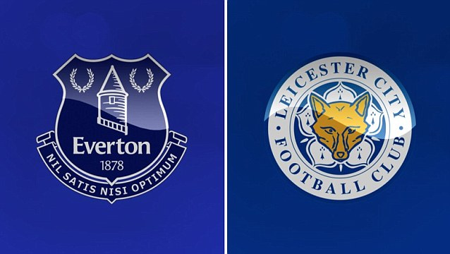 Everton vs Leicester Full Match & Highlights 31 January 2018