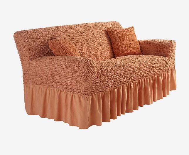 solutions pour couverture canap housses canap togo. Black Bedroom Furniture Sets. Home Design Ideas