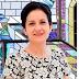 Vanesa Aguirre - Conoce a nuestra nueva profesora