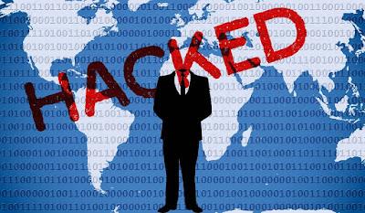 أخبار الهكر اليوم | the hacker news