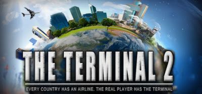 The Terminal 2 Free Download