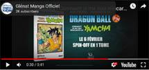 http://blog.mangaconseil.com/2019/01/extrait-et-video-bande-annonce-dragon.html