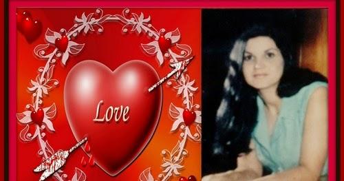 O Amor Só é Lindo Quando Encontramos Alguém Que Nos: Mensagens Que A Vida Ensina: Autor Desconhecido-Mensagens