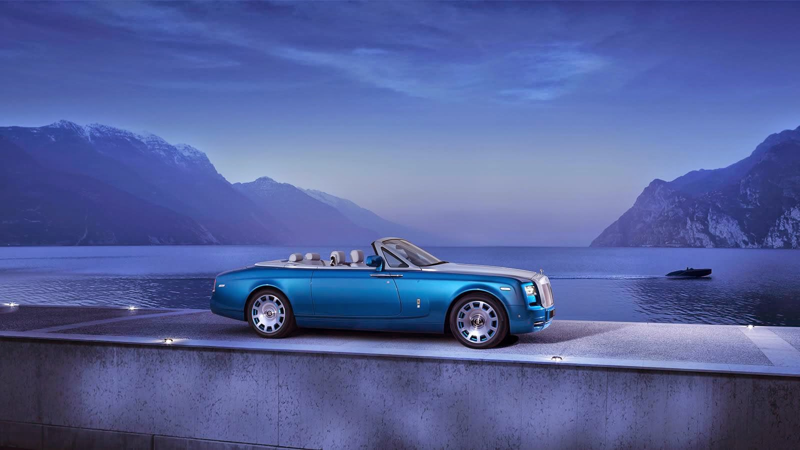 [Resim: Rolls-Royce+Phantom+Drophead+Coup%C3%A9+...tion+1.jpg]