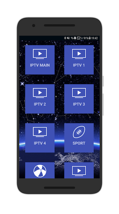 FreeFlix TV Apk App Free Live TV On All Android, Fire TV