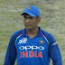 MS Dhoni Graciously Supported the Idea of a Second Wicket-Keeper in T20, Says MSK Prasad