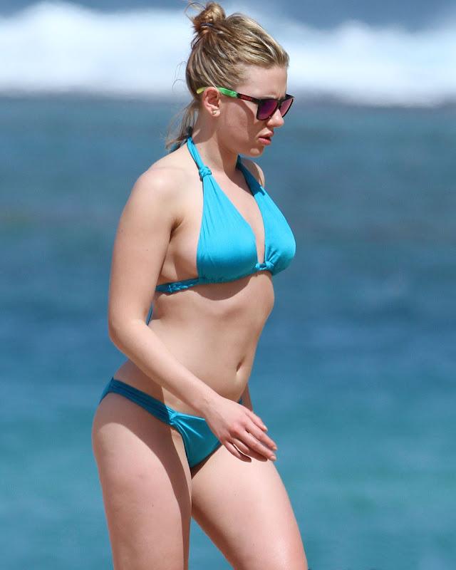 Leaked Bikini 49. Scarlett Johansson  naked (87 images), Facebook, in bikini