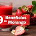 19 benefícios e usos surpreendentes do morango