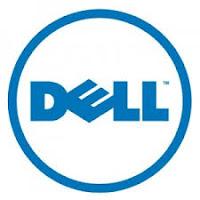 Dell Walkin Interview