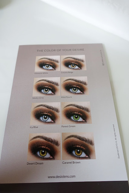 desio, desio lens, desio contact lens, desio contact lenses, desio two shades of grey, desio two shades of grey review, desio smokey grey, desio smokey grey review, desio lighter grey, desio lighter grey review, desio darker grey, desio darker grey review, colored contacts, coloured contacts