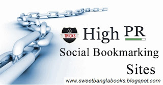 https://sweetbanglabooks.blogspot.com/