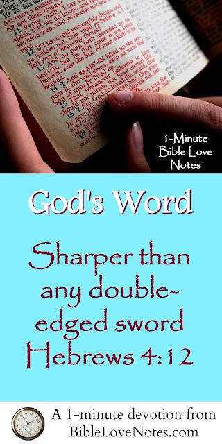 Sword of the Spirit, Hermeneutics, 2 Timothy 2:15, correctly handling God's Word
