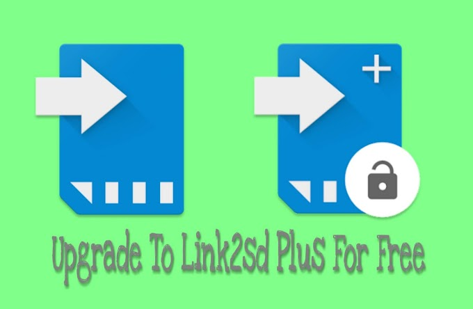 How To Use Link2SD License Patcher