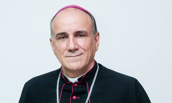 Bispo Safado é preso em operação contra desvios de dinheiro na igreja em Minas Gerais