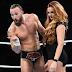 Cobertura: WWE 205 Live 10/10/18 - Debut making a statement