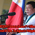 WORKING PRESIDENT! Duterte Secures P1-Trillion Foreign Aid In Short Period Of Time. The Highest In Philippines History!