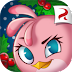 Angry Birds Stella v1.1.1 [Apk] [Monedas Ilimitadas]