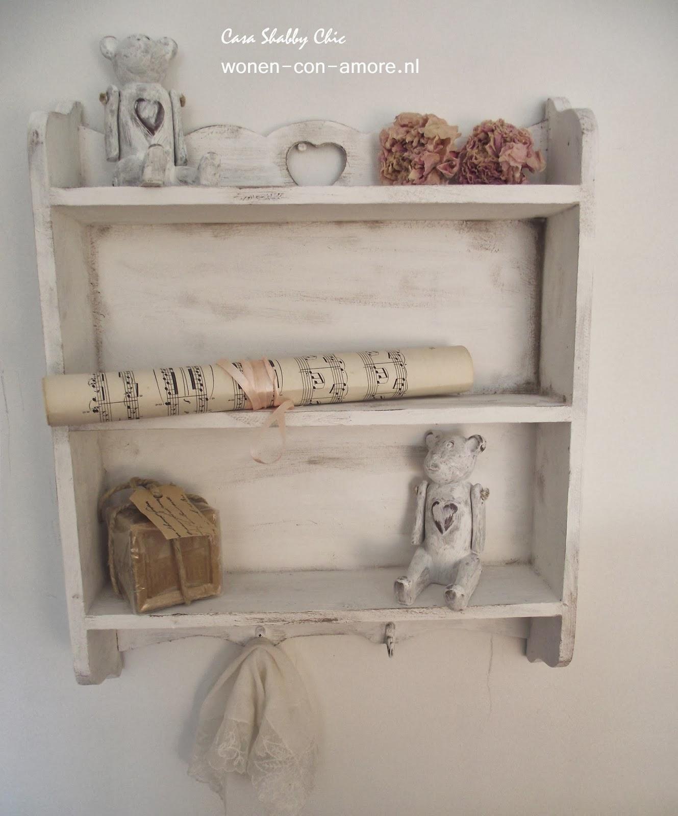 Come dipingere i mobili della cucina stunning come - Laccare ante cucina ...