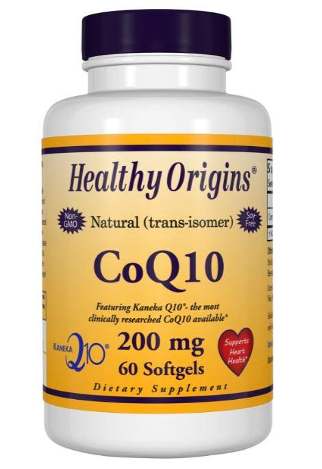 www.iherb.com/pr/Healthy-Origins-CoQ10-Kaneka-Q10-200-mg-60-Softgels/7223?rcode=wnt909