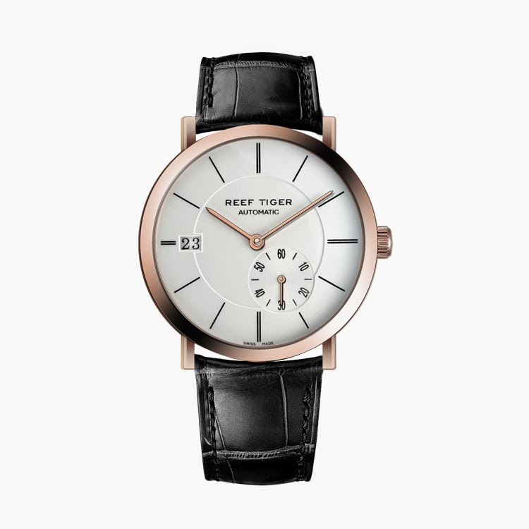 a3af11dc8 As is well-known to us, watches are not just watches already in this modern  society but also a symbol of identity and social statue.