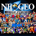 Neo Geo Games For PC Full Version Free Download
