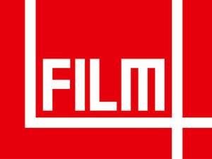 Film Movie Tv Broadcast Shows