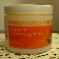 Maui Excellent Pumpkin Papaya Pomegranate Massage & Moisturizing Butter.jpeg