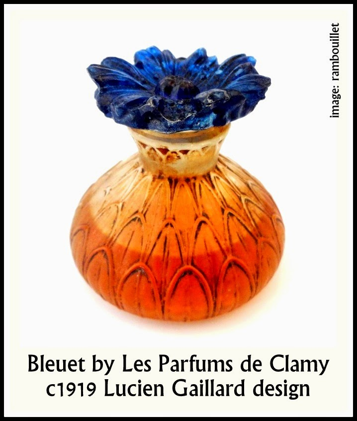 black legend le parfum by pe