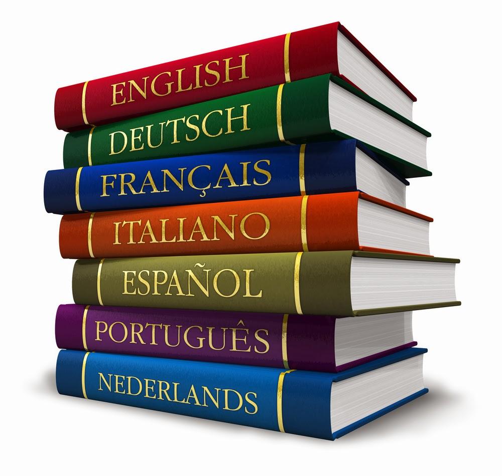 belajat bahasa inggeris mudah