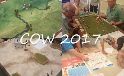 http://soawargamesteam.blogspot.co.uk/2017/09/the-summer-of-2017-middle-england.html
