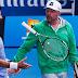 Boris Becker: 'Murray có cơ hội lớn lật đổ Djokovic'