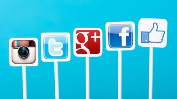 Akun Media Sosial adalah Aset, Jagalah dengan Baik