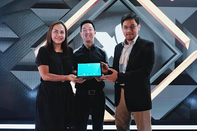 XL Axiata Hadirkan Paket Baru XL Prioritas Shopping Point Data
