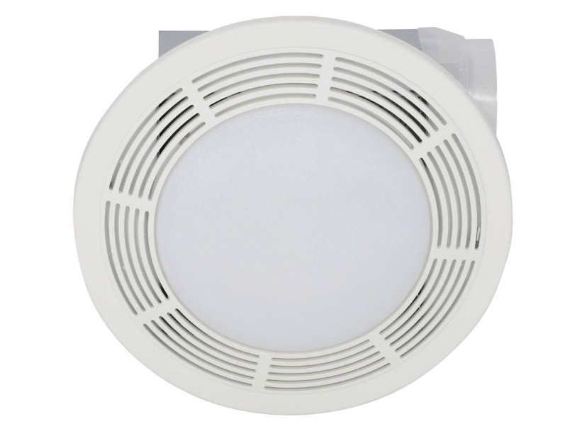 Ventline Bathroom Fans   Ventline Bathroom Fans And The Advantages Of The Installation