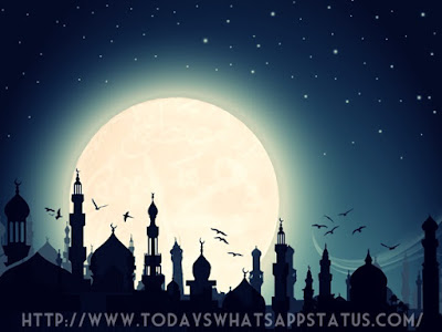 10 Best Islamic Wishes Status Messages in Hindi | Islamic Quotes in Hindi