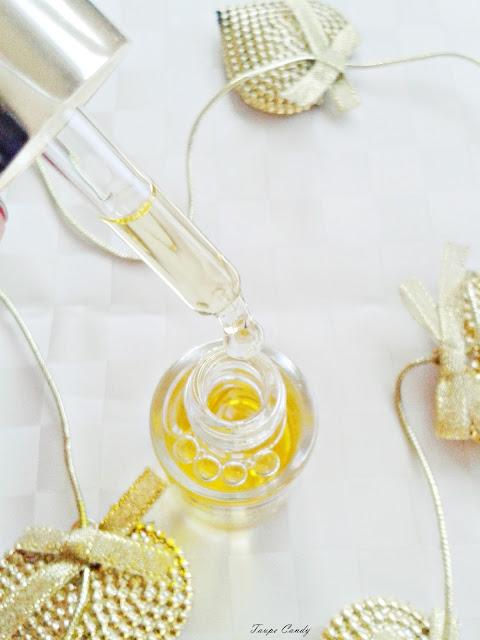 olival zlatno ulje smilja