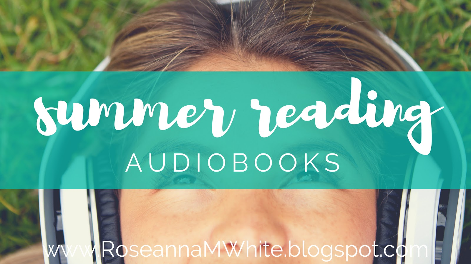 4 summer reads couples