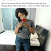 Lady Flaunts Her Phone With Used Condom Under. See Reactions (Photos)