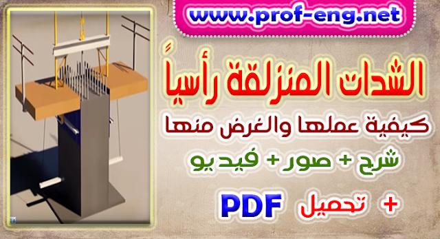 الشدات المنزلقة,الشدات المنزلقة رأسياً,slip form,Vertical slip form system, ما هي الشدات المنزلقة,ما الغرض من الشدات المنزلقة رأسياً,متى تستخدم الشدات المنزلقة, صور للشدة المنلقة,الشدة المنزلقة,الشدات المنزلقة pdf, تحميل الشدات المنزلقة pdf,الشدات المنزلقة الرأسية,نظام الشدات المنزلقة, مكونات الشدة المنزلقة,مكونات نظام الشدة المنزلقة رأسياً,أنواع الشدات المنزلقة, خطوات تنفيذ الشدة المنزلقة,مميزات الشدات المنزلقة,عيوب نظام الشدات المنزلقة,عيوب الشدات المنزلقة,عيوب الشدة المنزلقة راسياً